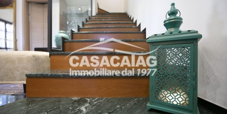 Callimaco 30 - 19 (Copia)
